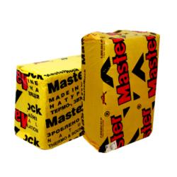 MASTER-ROCK