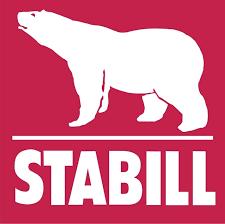 Stabill
