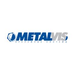 Metalvist