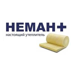 Hemah