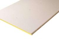 Плита рентгенозащитний Кнауф Safeboard Strahlensch (ГКЛП) 12,5 625х2500