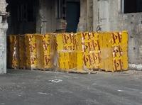 МастерОк Мінераловатна плита 100 мм В с (5 шт), (1000ммХ600мм), 3м.кв.