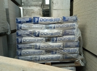 Клейова суміш для керамічної плитки DOPS CERAMIC, 25 кг