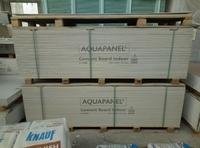 Knauf Аквапанель OUTDOOR 900х2400х12, 5мм (30лістов-64.8м2)