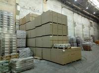 ПЛИТА OSB-3 12мм Х 2500 Х 1250 Кроно Україна (85 шт / п)